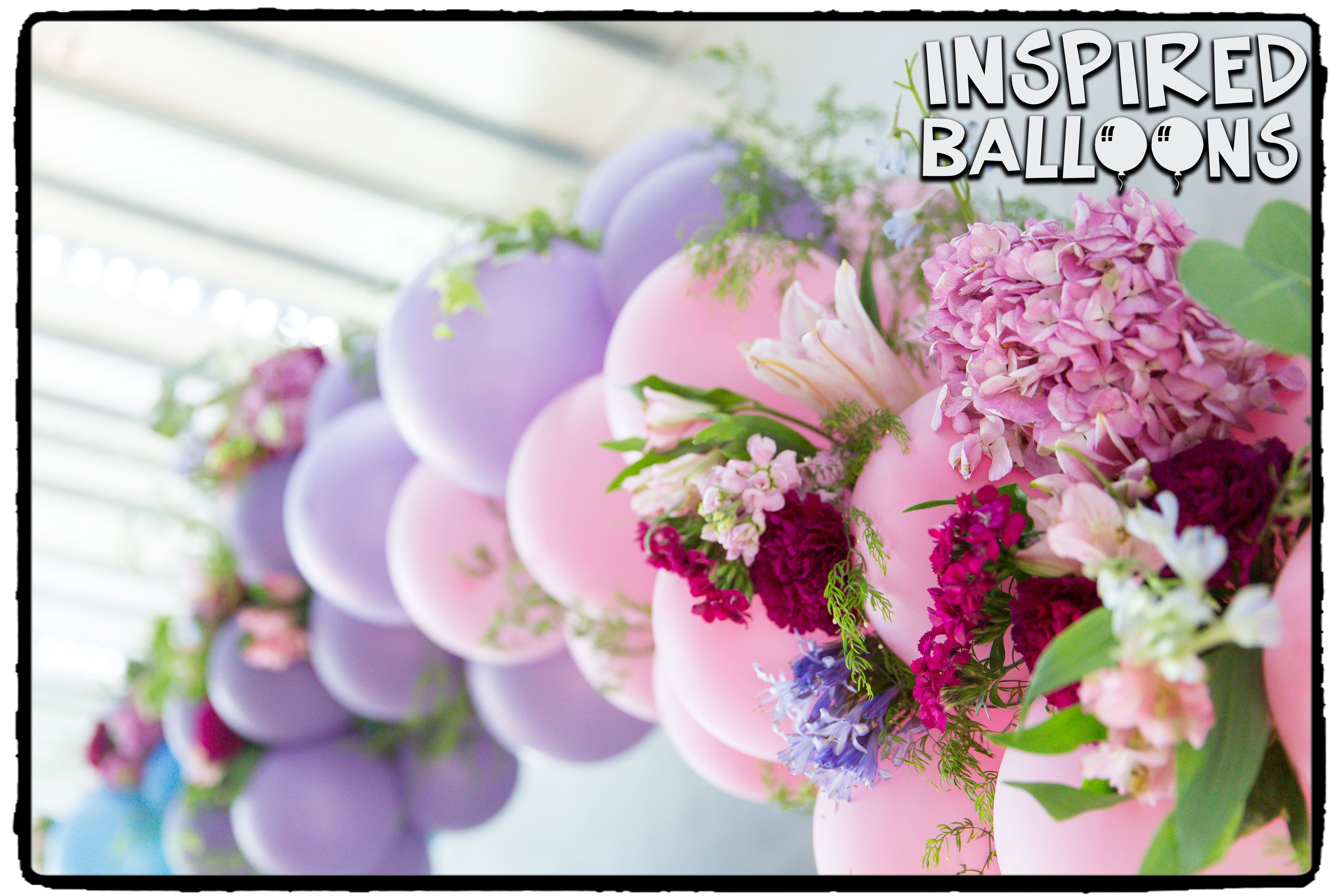 Balloons & Flowers2