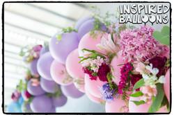 Balloons & Flowers2