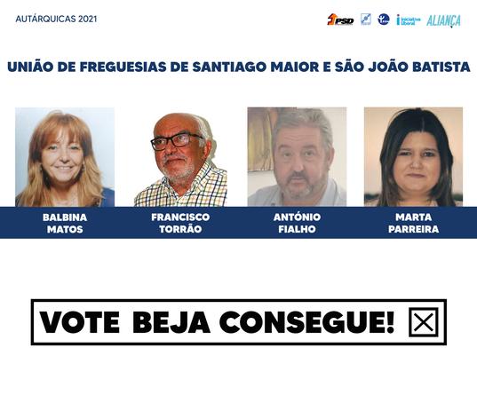 FOLHETO_UF SANTIAGO_pagina2_V1-01.png