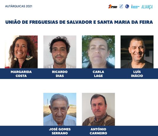 FOLHETO_UF SALVADOR_pagina2_V1-01.png