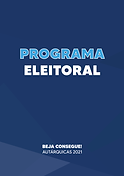 Programa Eleitoral_Prancheta 1.png