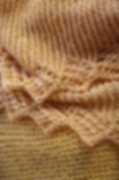 Wolle aus der KomMode in Bergisch Gladbach