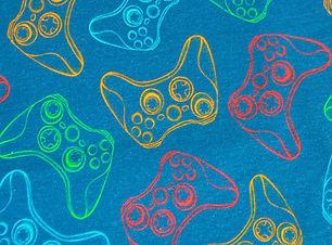 controller_jersey_jeans.jpg