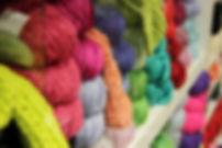 Wolle aus der KomMode in Bergisch Gladbach, Olpe und Nümbrecht