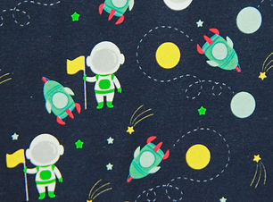 astronauten-im-weltall_jersey.jpg