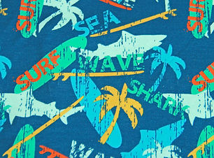 surfnshark_jeans_jersey.jpg