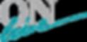 Logo von ONline Wolle