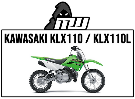 KLX110section.png