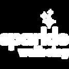 SPARKLE WB logo white.png
