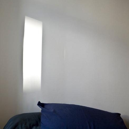 Untitled Interior 6