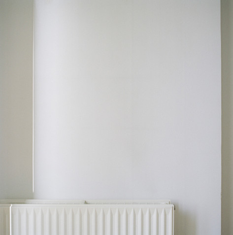 Untitled Interior 2