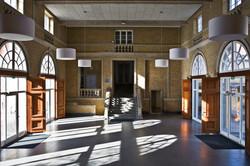 Hillerød hospital