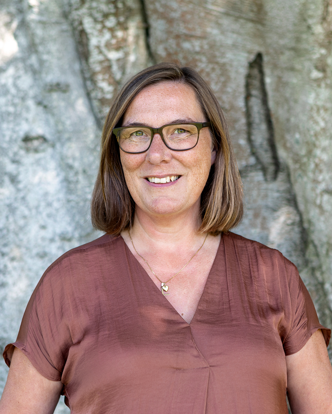 Grete Karlsen, Psykologisk Rådgivning