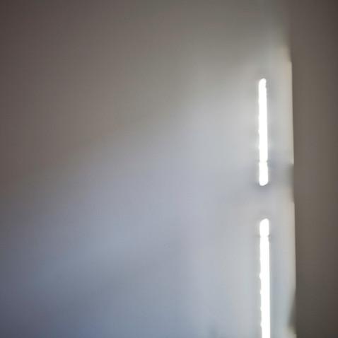 Untitled Interior 4