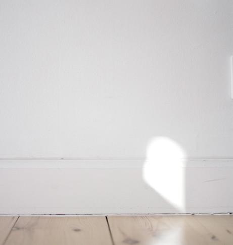 Untitled Interior 8