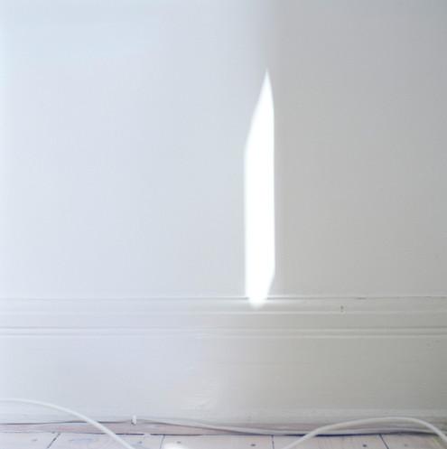 Untitled Interior 9