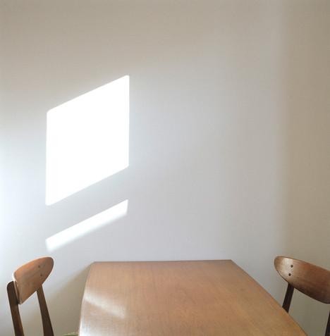 Untitled Interior 1