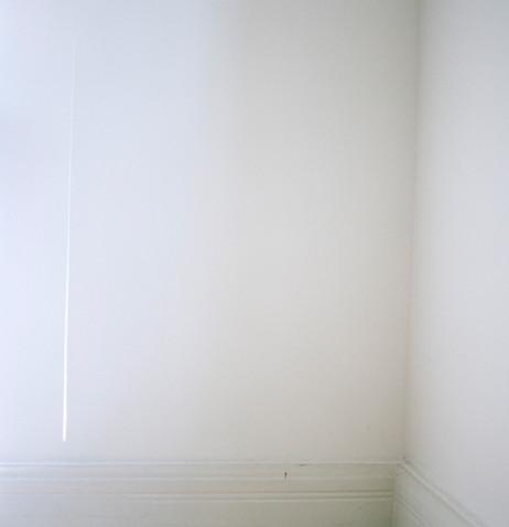 Untitled Interior 5