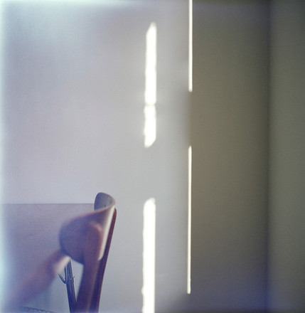 Untitled Interior 13