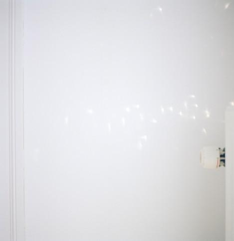 Untitled Interior 11