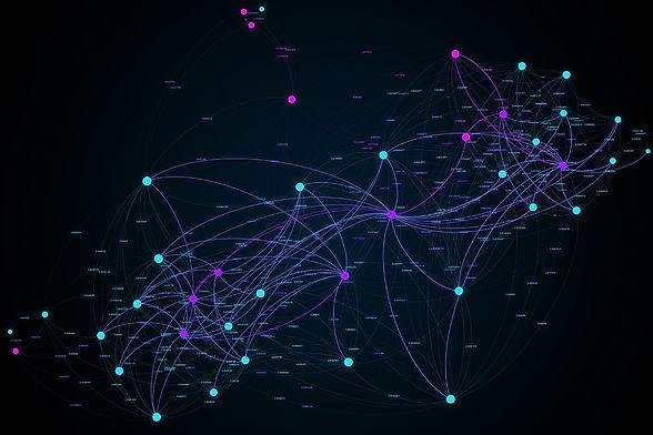 node-link.jpg