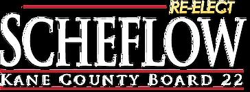 Scheflow Logo