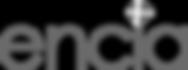 Encia_logo