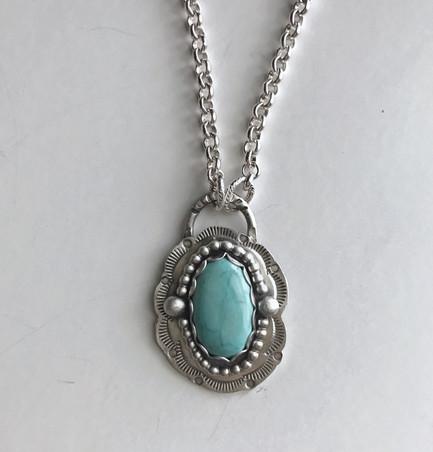 forkum_jane_turquoise-stamped-pendant.jpg