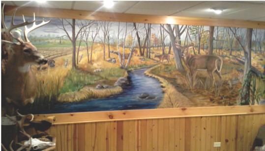 hunter-deer-mural.jpg