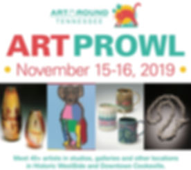 Art Prowl banner ad copy.jpg