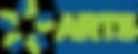 TNARTS_Logo2017_50-300x119.png