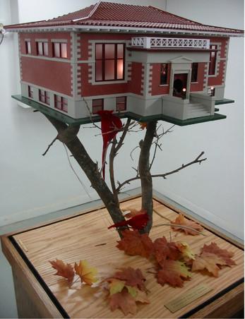 carnegie-library-scale-model.jpg