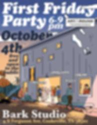 First Friday Party Bark Studio-01.jpg