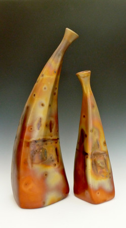colombarinilouis-flamesculpture.jpg