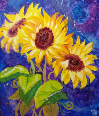 smith_marymae_sunflowers.jpeg