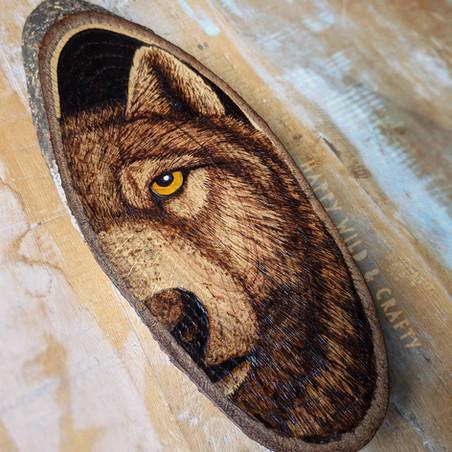 24040166-b69c2e46-c7a5-4a87-8c24-9d2539a74ab3-1-huey_lauren_woodburnedwolf.jpg