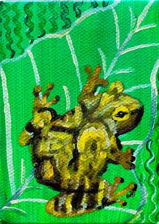 whimsical-wreckage_wingo_rachel_little-frog.jpg