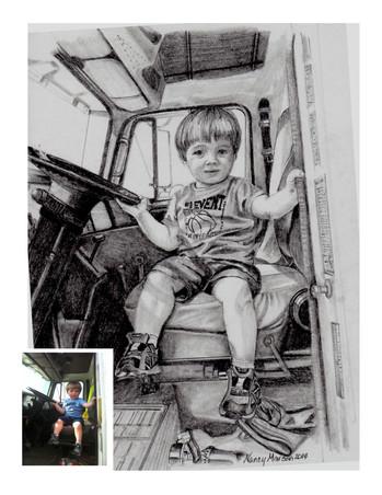 kid-in-truck.jpg