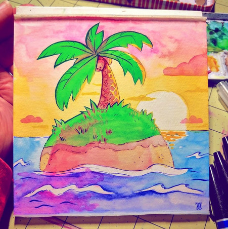 smith_marymae_tropicalisland.jpeg