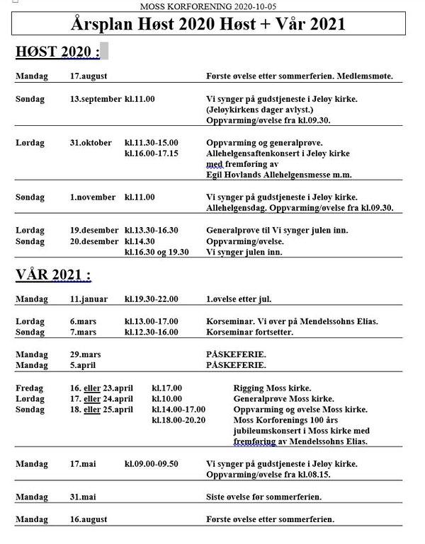 Årplan_MKF_H20-V21.JPG