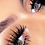 Thumbnail: MIAL SEDUCTION LASHES