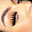 Thumbnail: MIAL CONFESSION LASHES