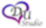 purple heart logo _edited.png