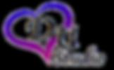 purple heart logo _edited.png