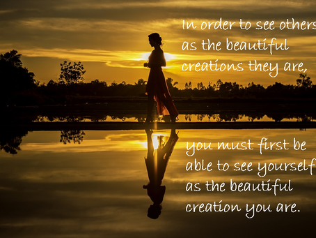 Beautiful Creations