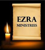 Ezra logo.jpg