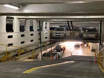ship cars11.2.jpg