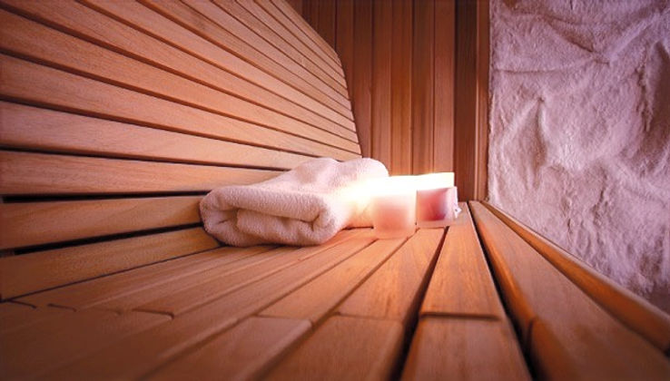 Healing-Heat-Therapy-Salt-Candles-sauna_edited.jpg
