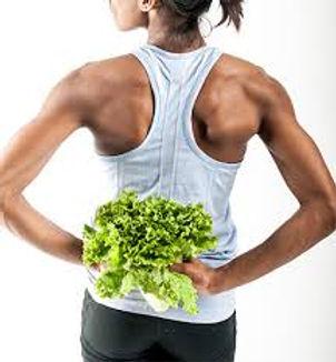 Dancer nutrition dot com.jpg