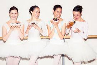 dancer nutrition - coveteur dot com.jpg